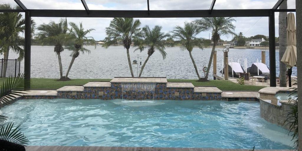 pool san juan pools and spas