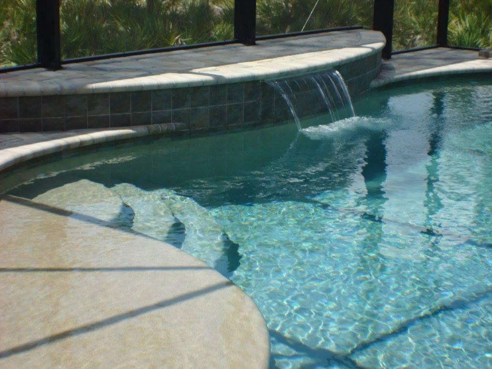 pool and spa san juan pools and spas